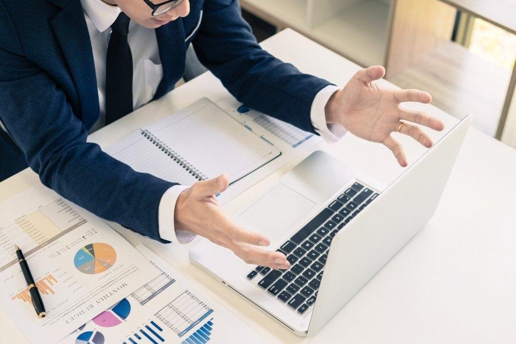 Probleme lösen mit Marketing Automatisierung