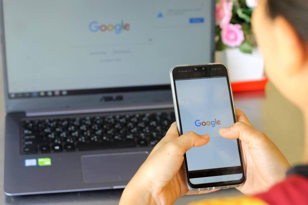 positive Berwertungen sind gut fuer Ihr Ranking bei Google und Co