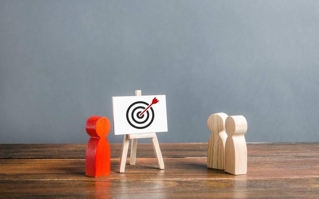 Deutlich leichteres Erreichen Ihrer Kunden mit dem richtigen Newsletter Marketing Tool