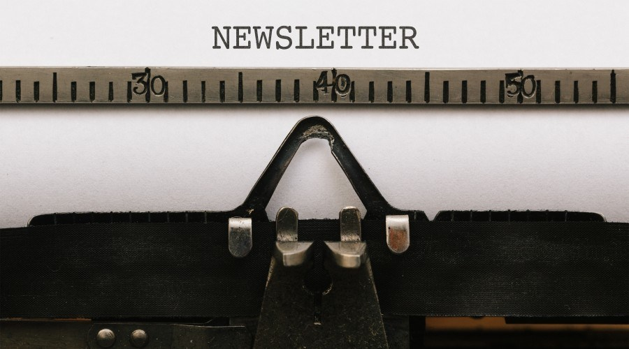 Ihr Weg zum Newsletter Marketing 4.0