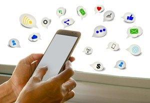 Tag-basierte Kundenkommunikation